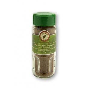 gram marsala krydderi